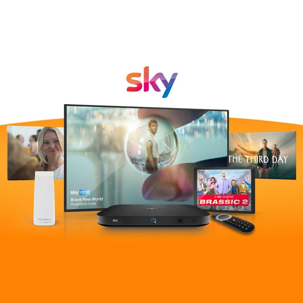 gigaclear_sky_tv_bundle