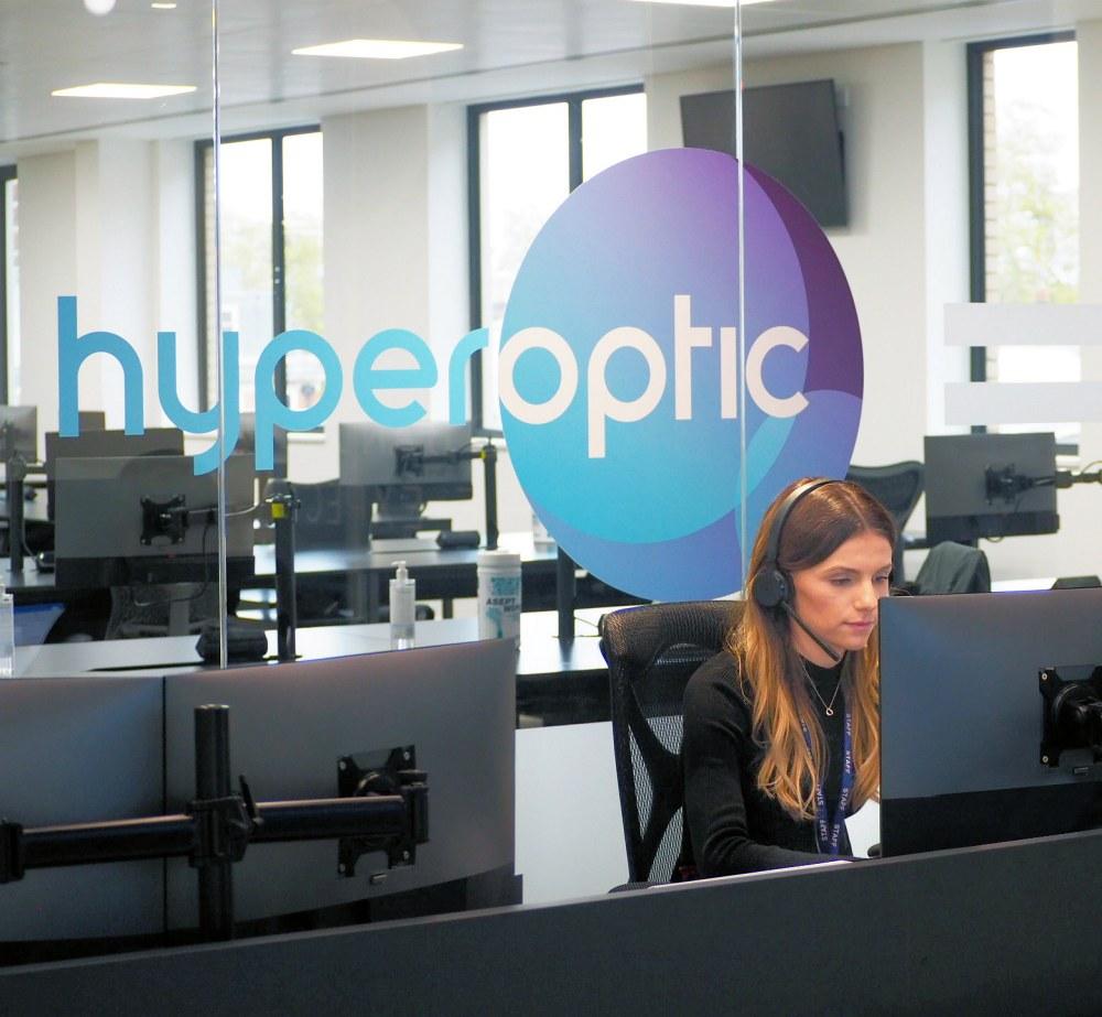 hyperoptic_hq_london_hammersmith