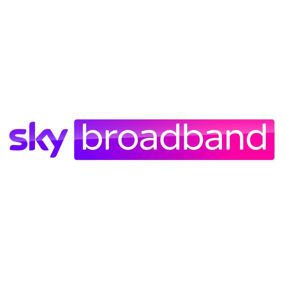 sky broadband 2020 uk isp logo