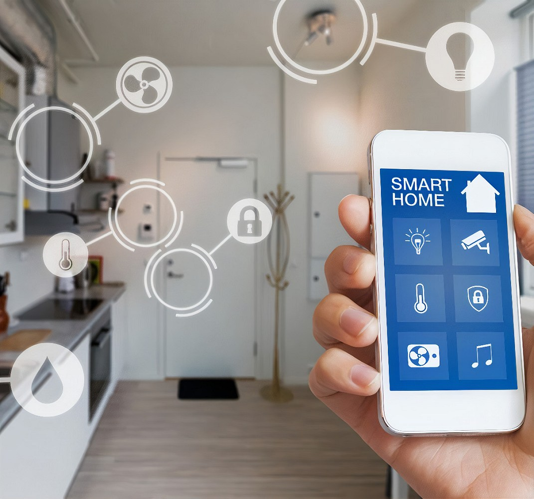 smart_home_photo