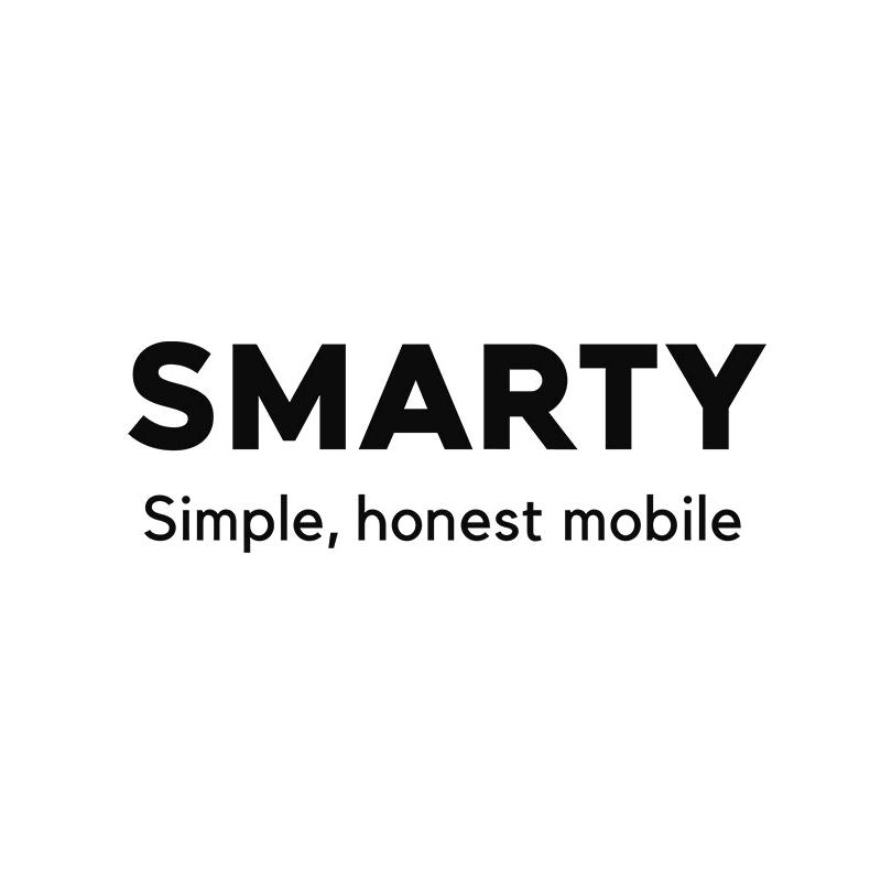 smarty_logo