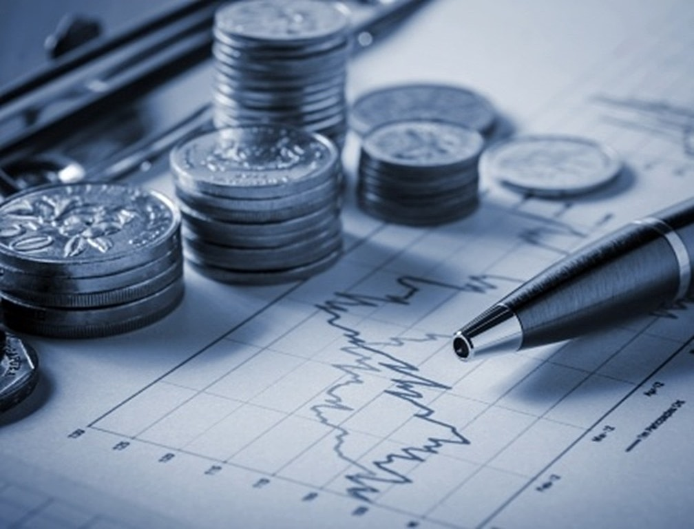 stock market float investment money in the united kingdom