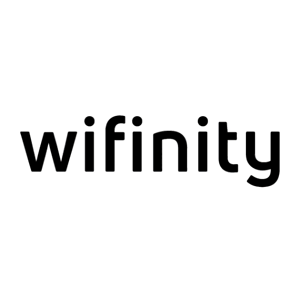 wifinity_uk_isp_logo_2020