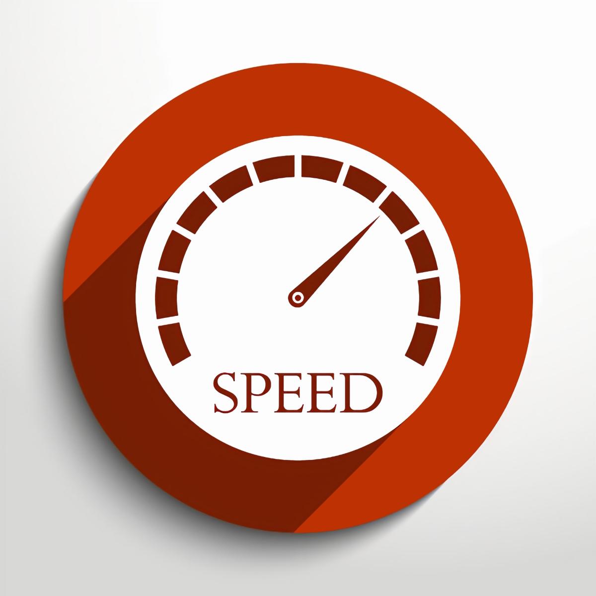 broadband speed red metre uk download vs upload isp