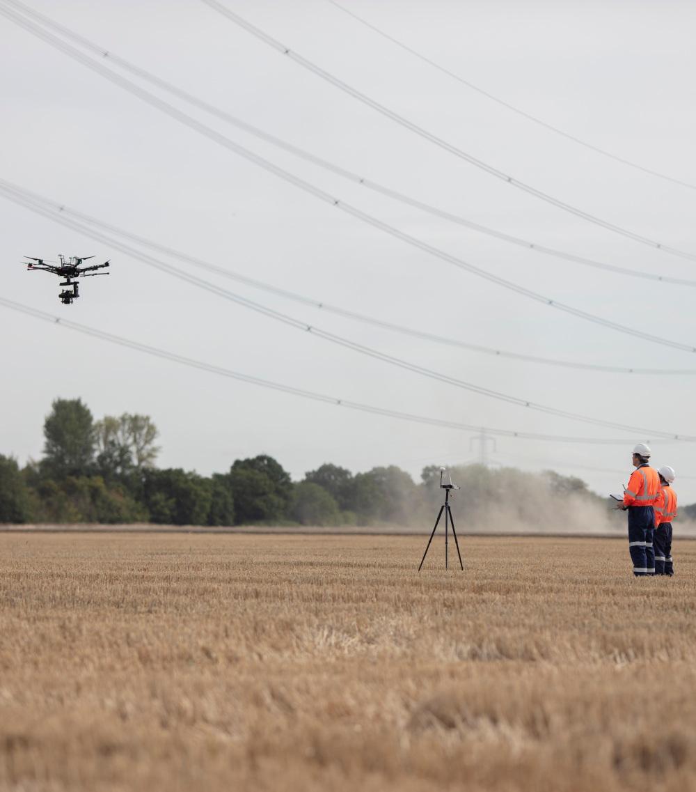 bt_drones
