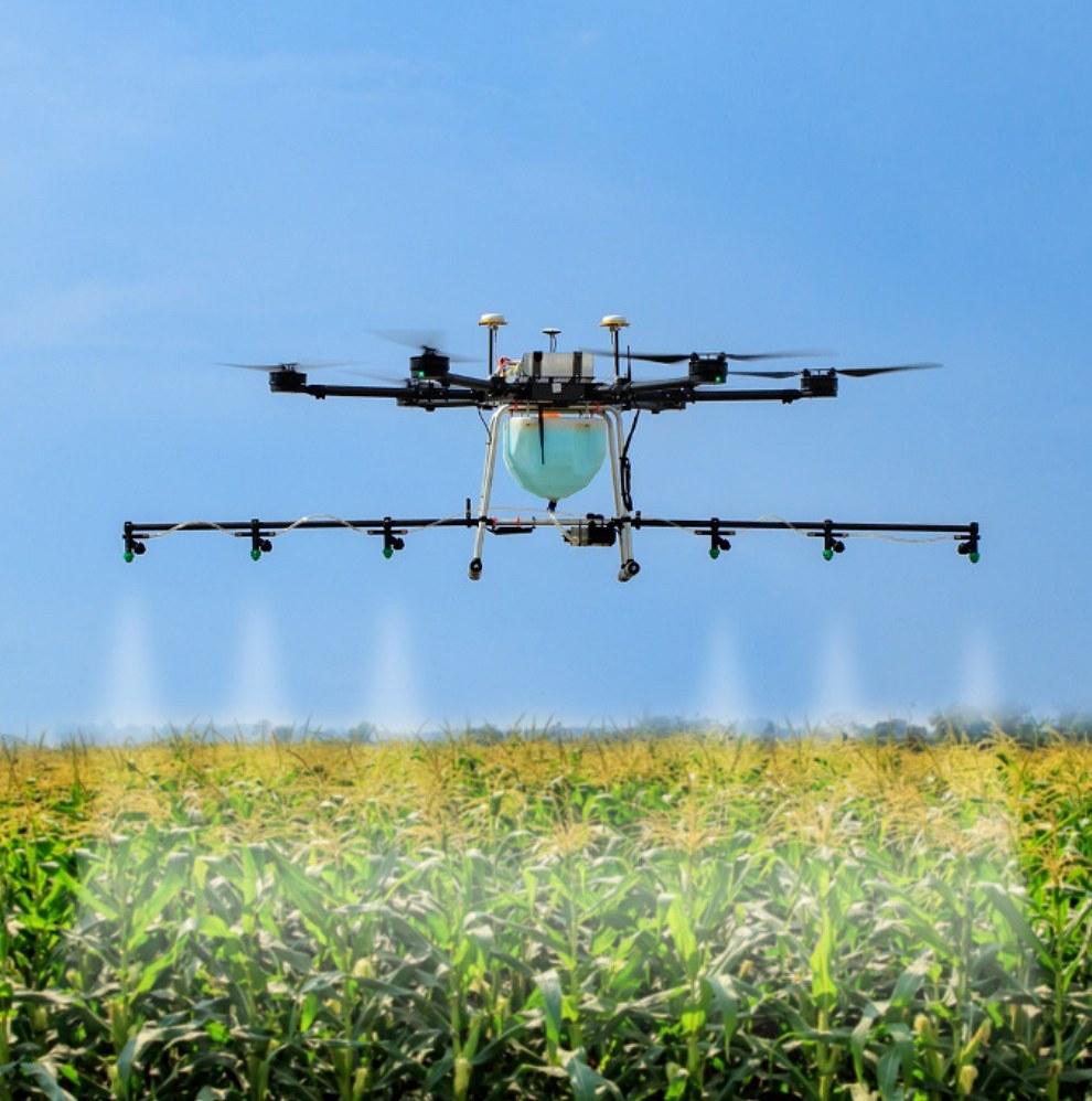 drone_farming_5g_ruraldorset