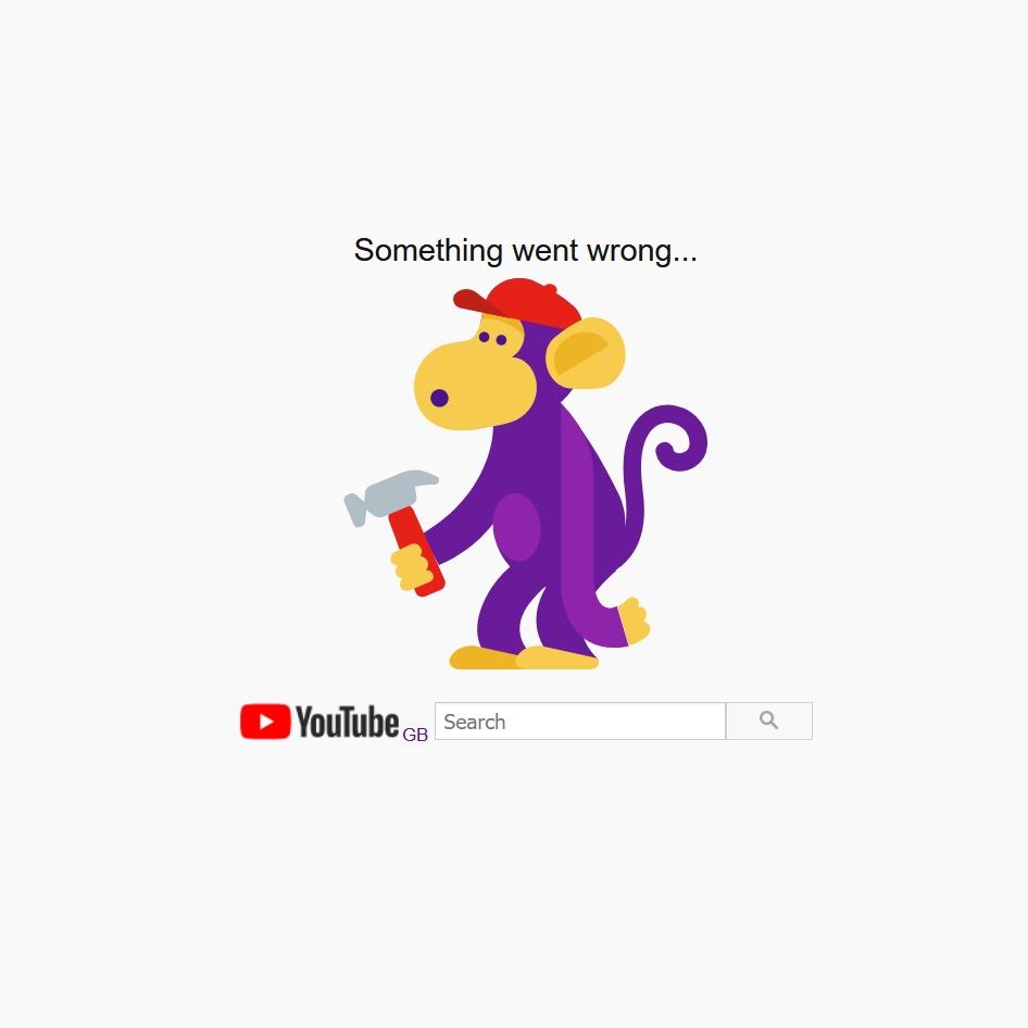 google_down