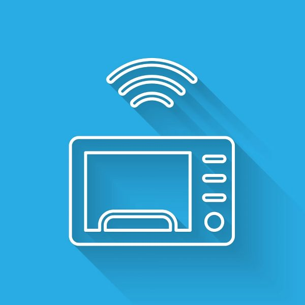 microwave_oven_wifi