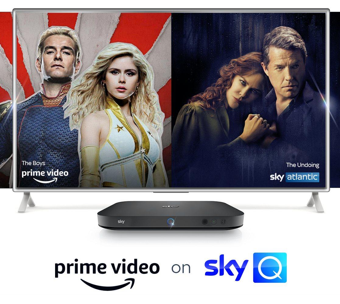 sky_q_Amazon_prime_video_partnership_picture