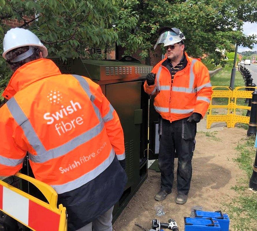 swish_fibre_engineers_at_work
