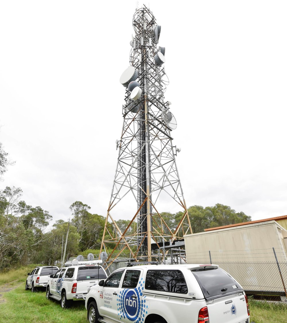 5g_mmw_record_mast_australia_photo