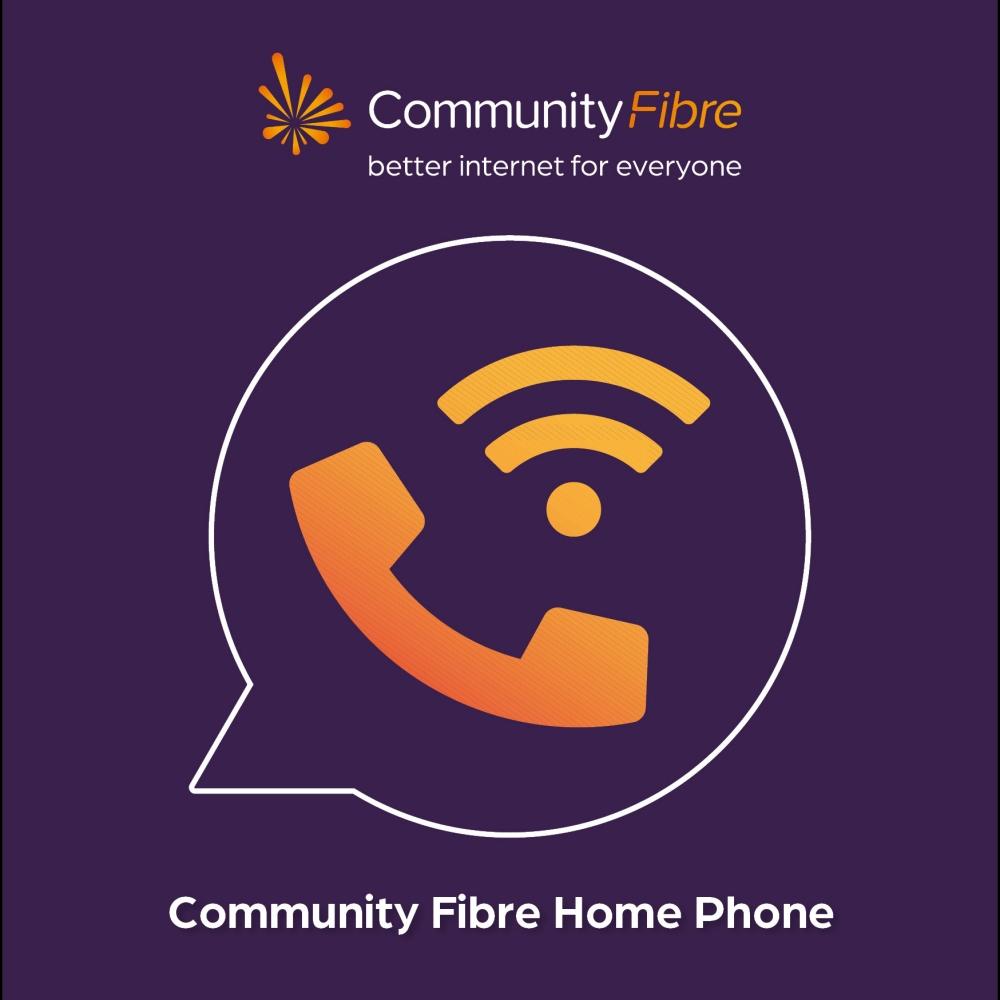 CommunityFibre-Home-Phone-Visual