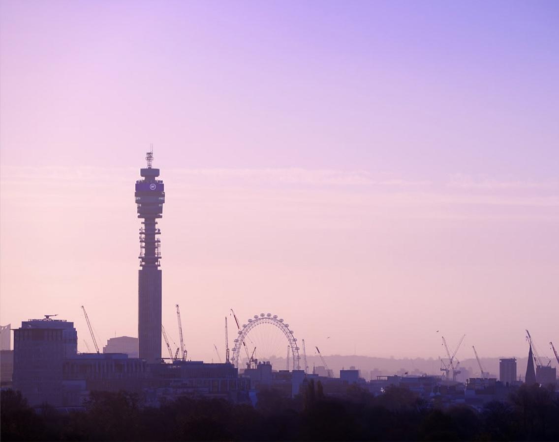 bt_tower_london_skyline_2020