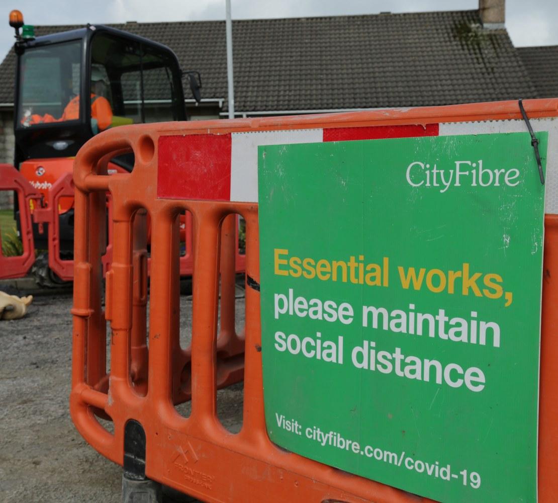 cityfibre_fence_sign_photo