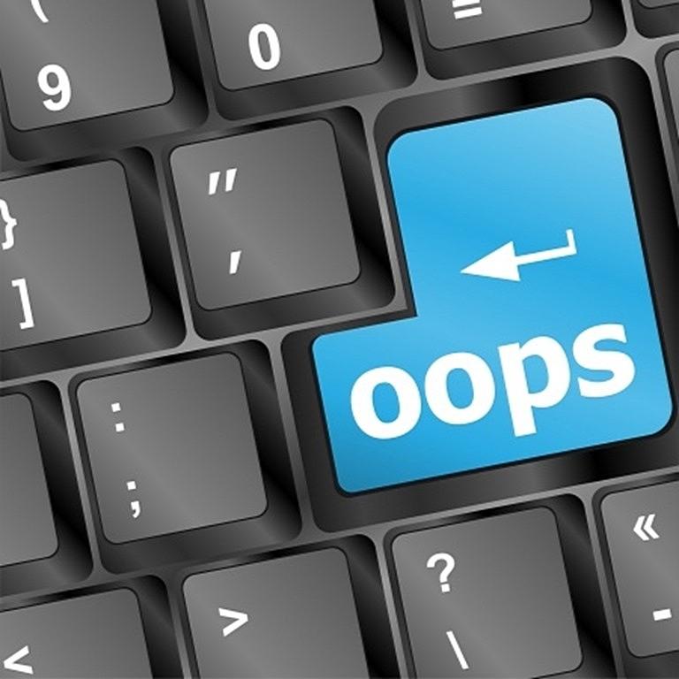 computer_internet_error
