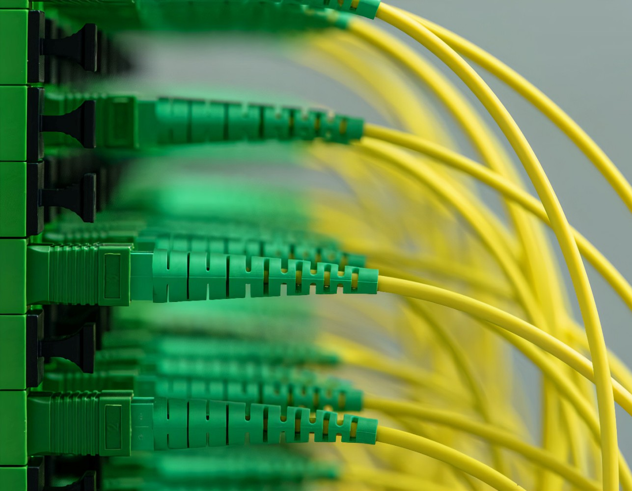 fibre_networking_connections