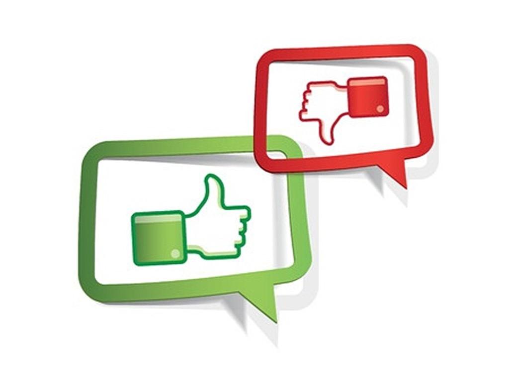 good_versus_bad_opinions_0