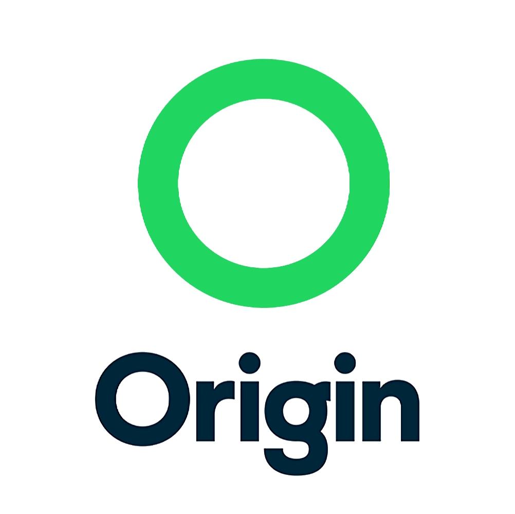 origin_uk_isp_logo_image_2021