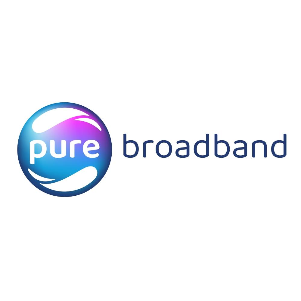 purebroadband_2021_logo_image