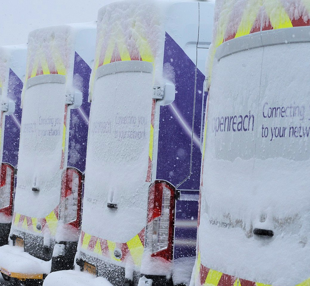 snow_covered_openreach_vans_parked