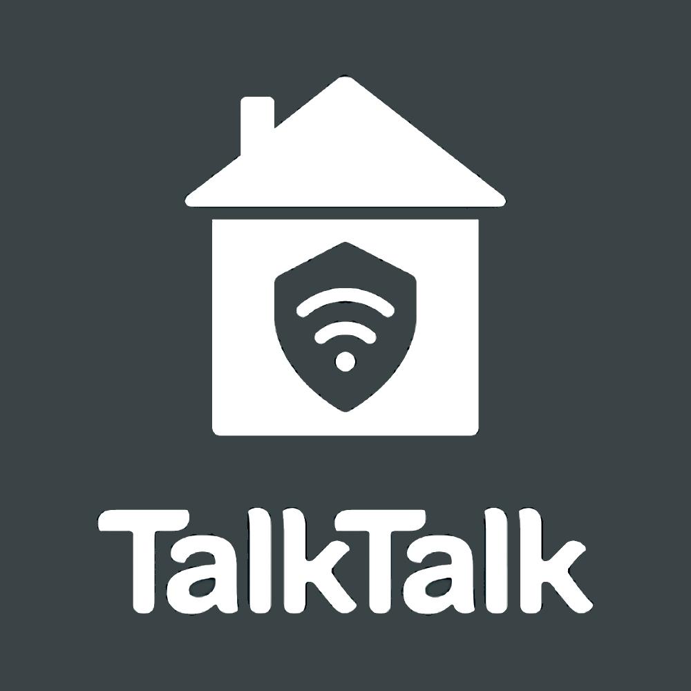 talktalk_smart_home_protection