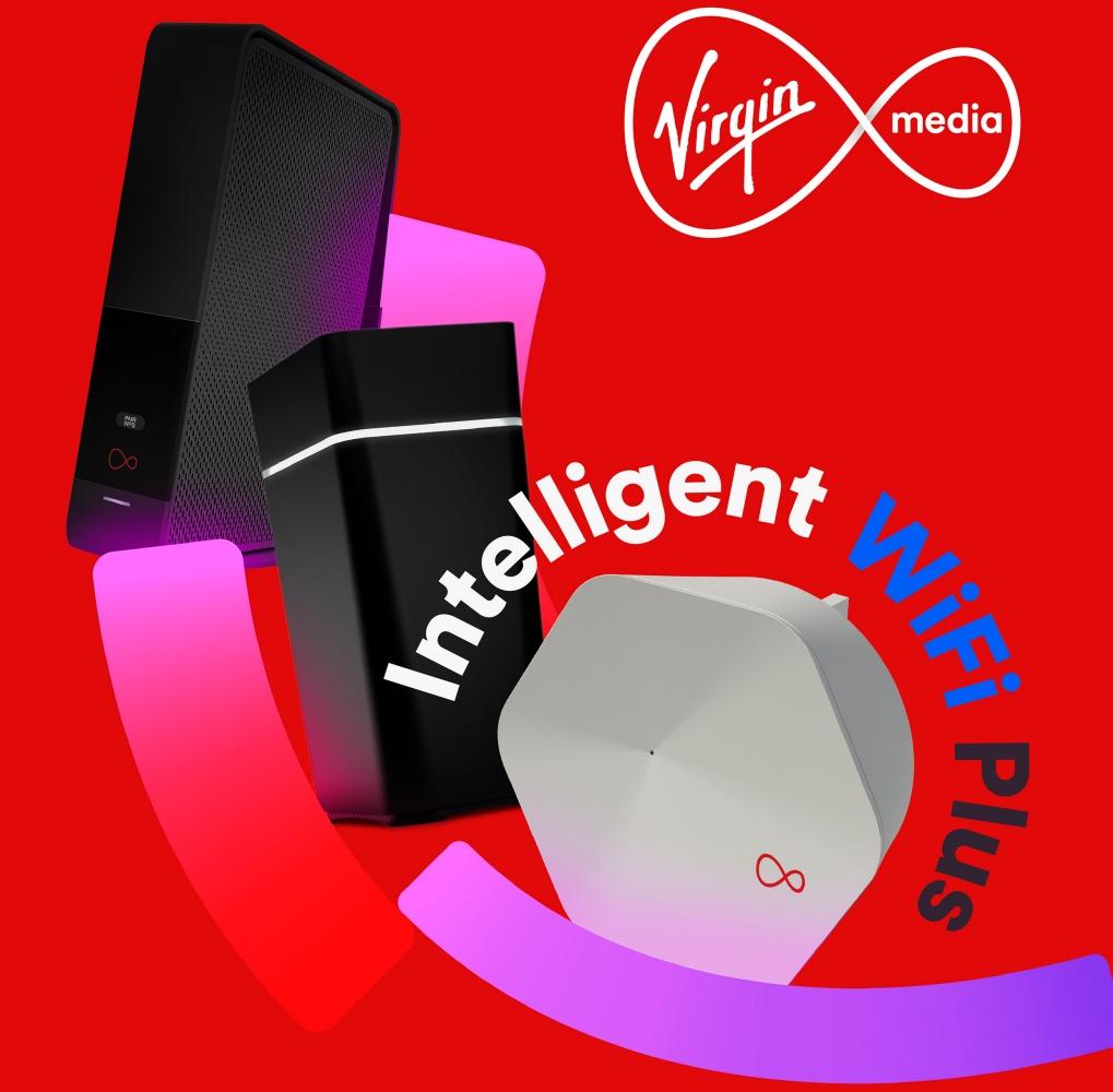 virgin_media_uk_intelligent_wifi_plus