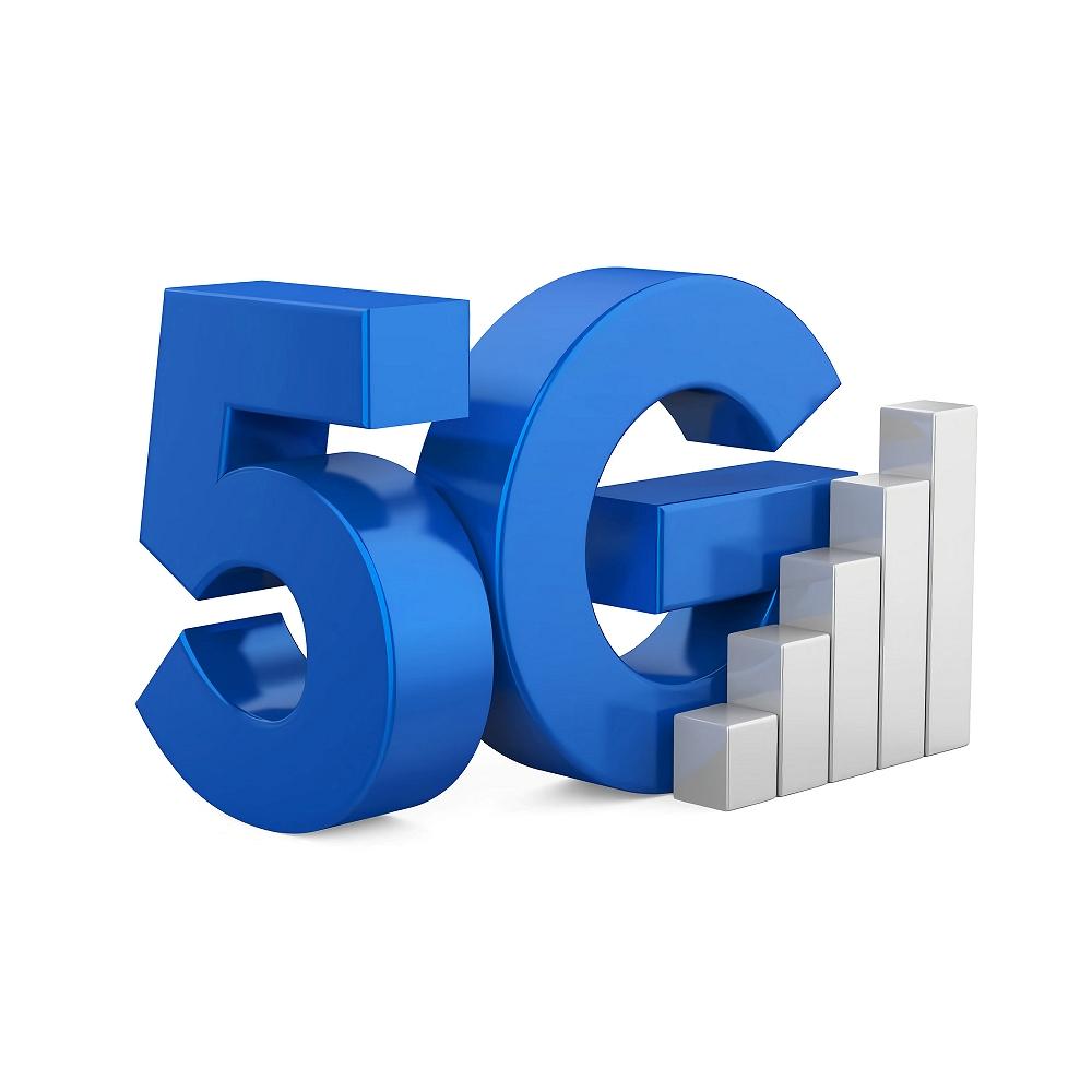 5g_mobile_logo_and_signal_uk_image