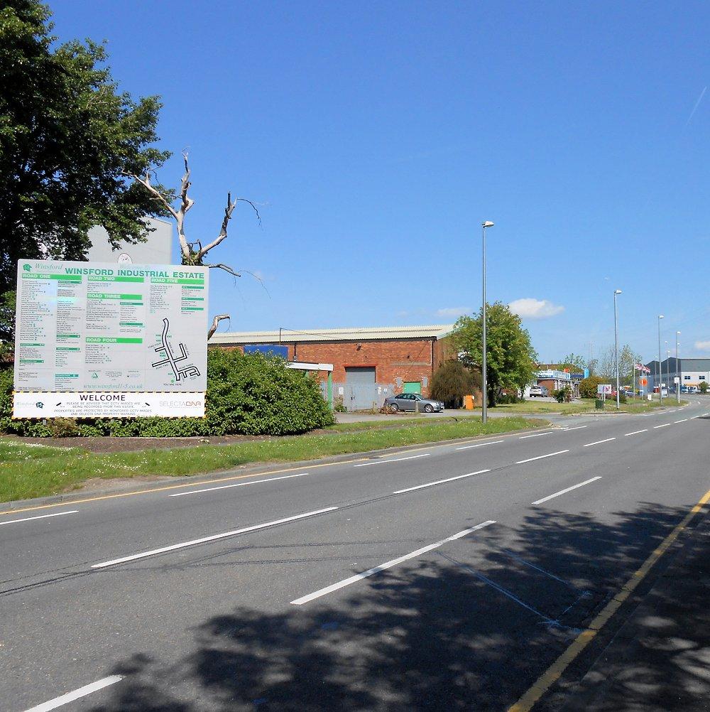Winsford-Industrial-Estate