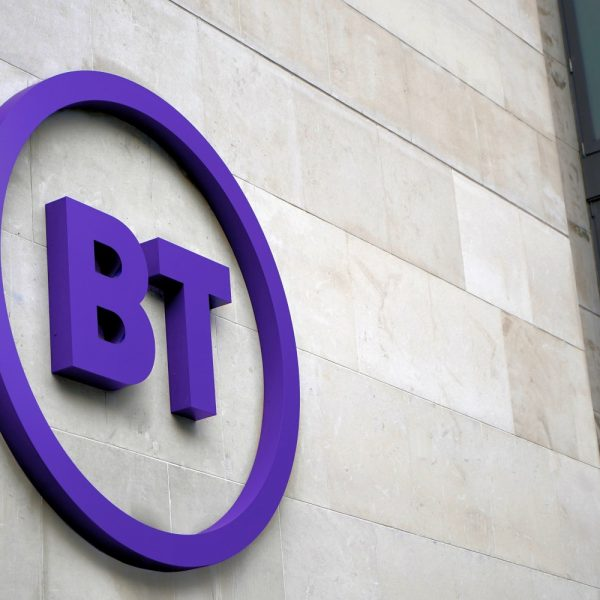 bt_office_building_uk_logo