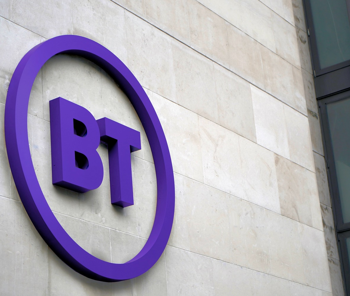 bt_office_building_uk_logo