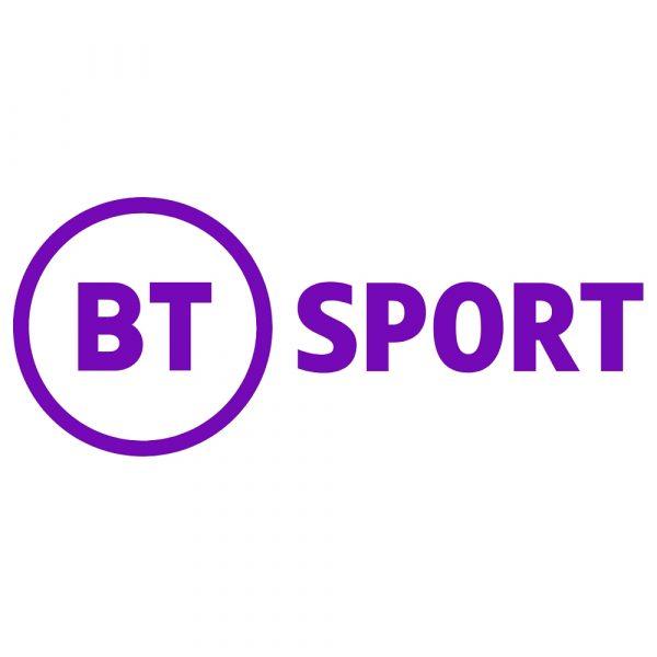 bt sport 2020