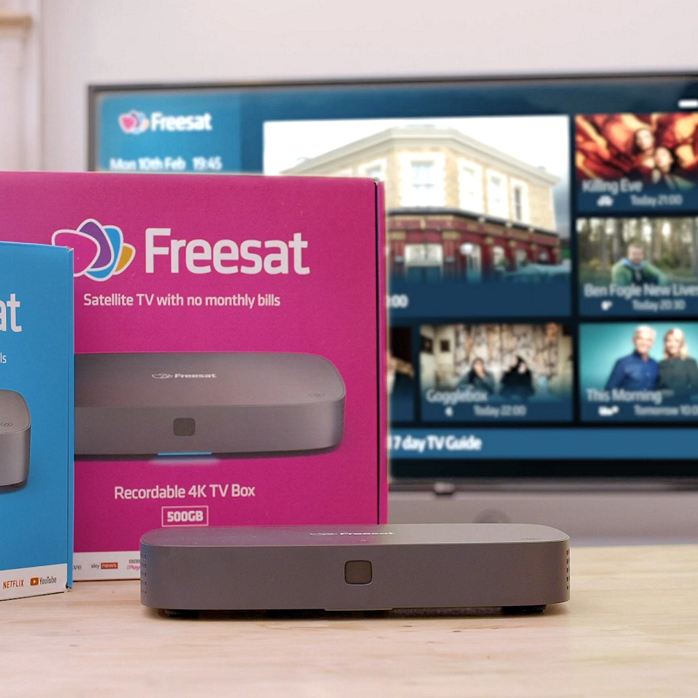 freesat_4k_tv_box