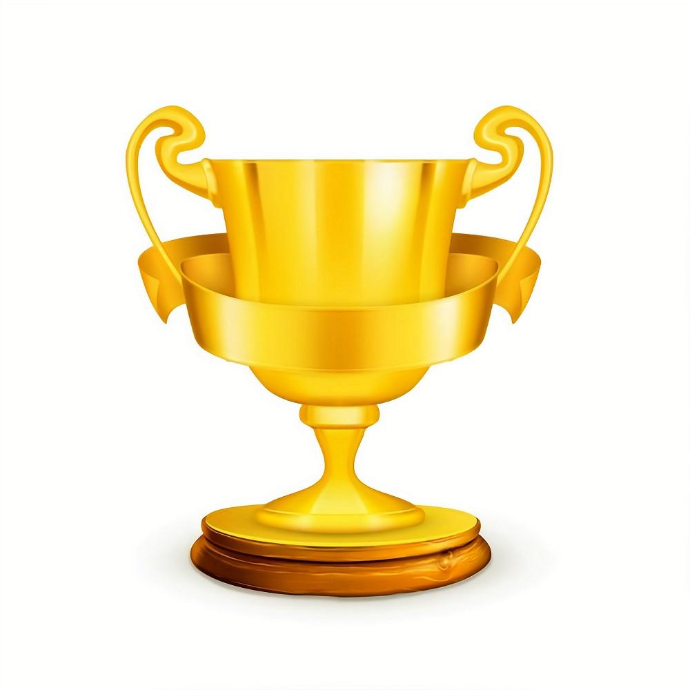 golden cup best broadband isp