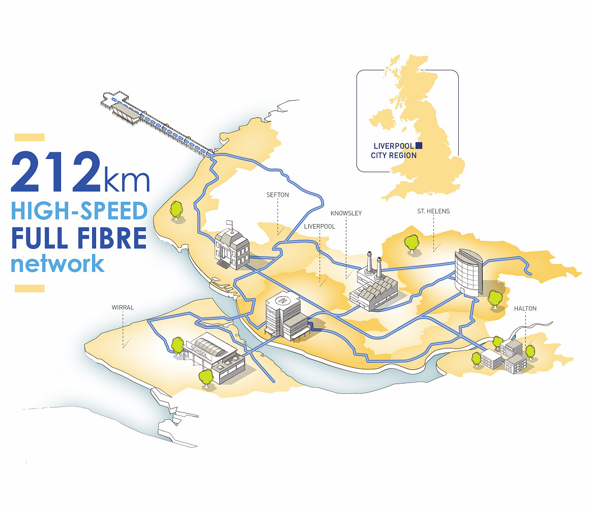liverpool_city_region_full_fibre_rollout_map_by_ITS
