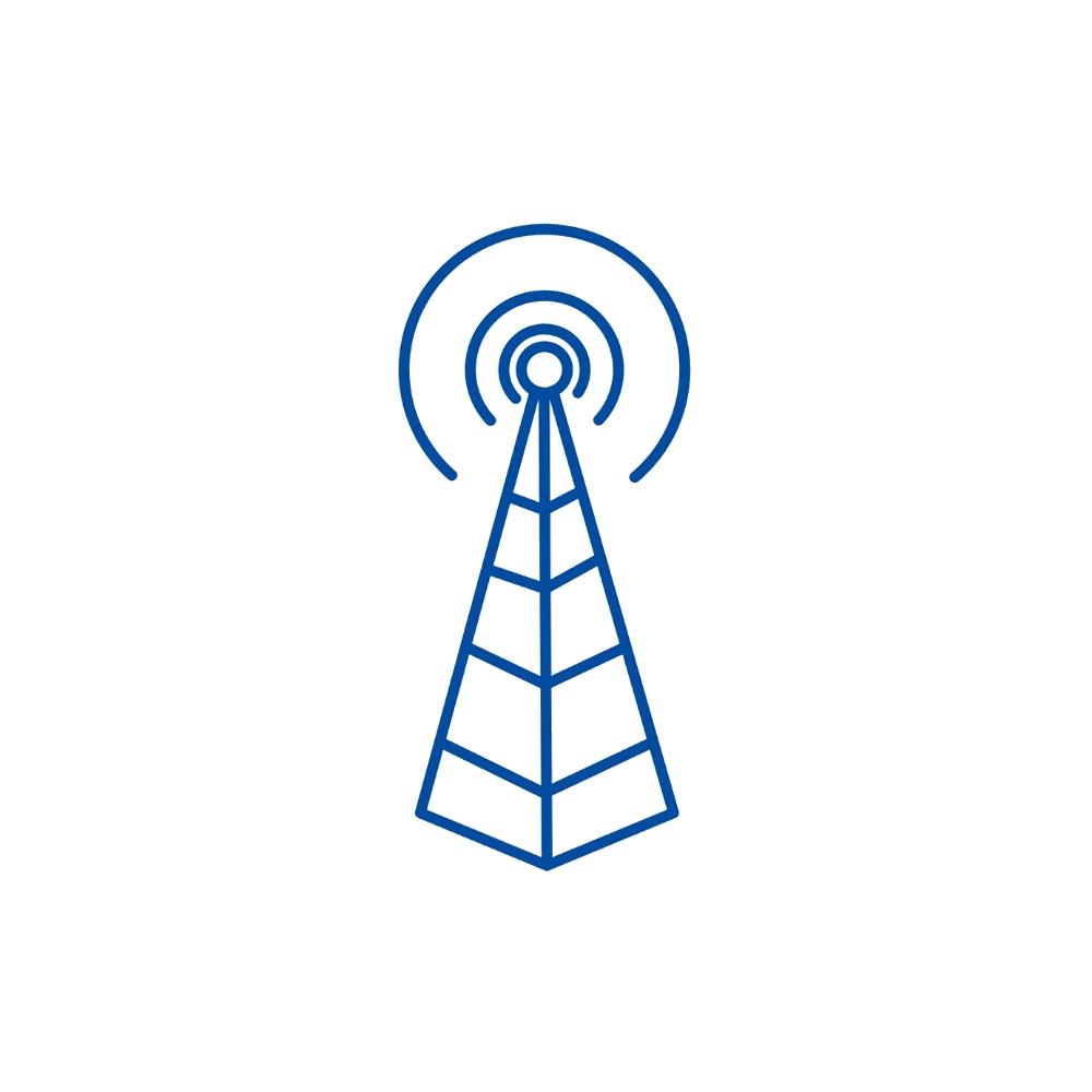 mobile_network_signal_tower_uk_illustration