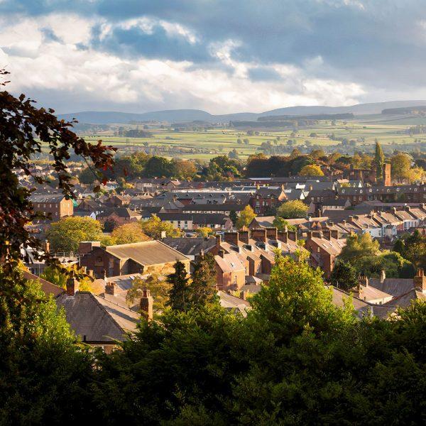 rural_landscape_england_broadband