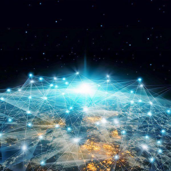 satellite_broadband_LEO_MEO_constellation_uk_space