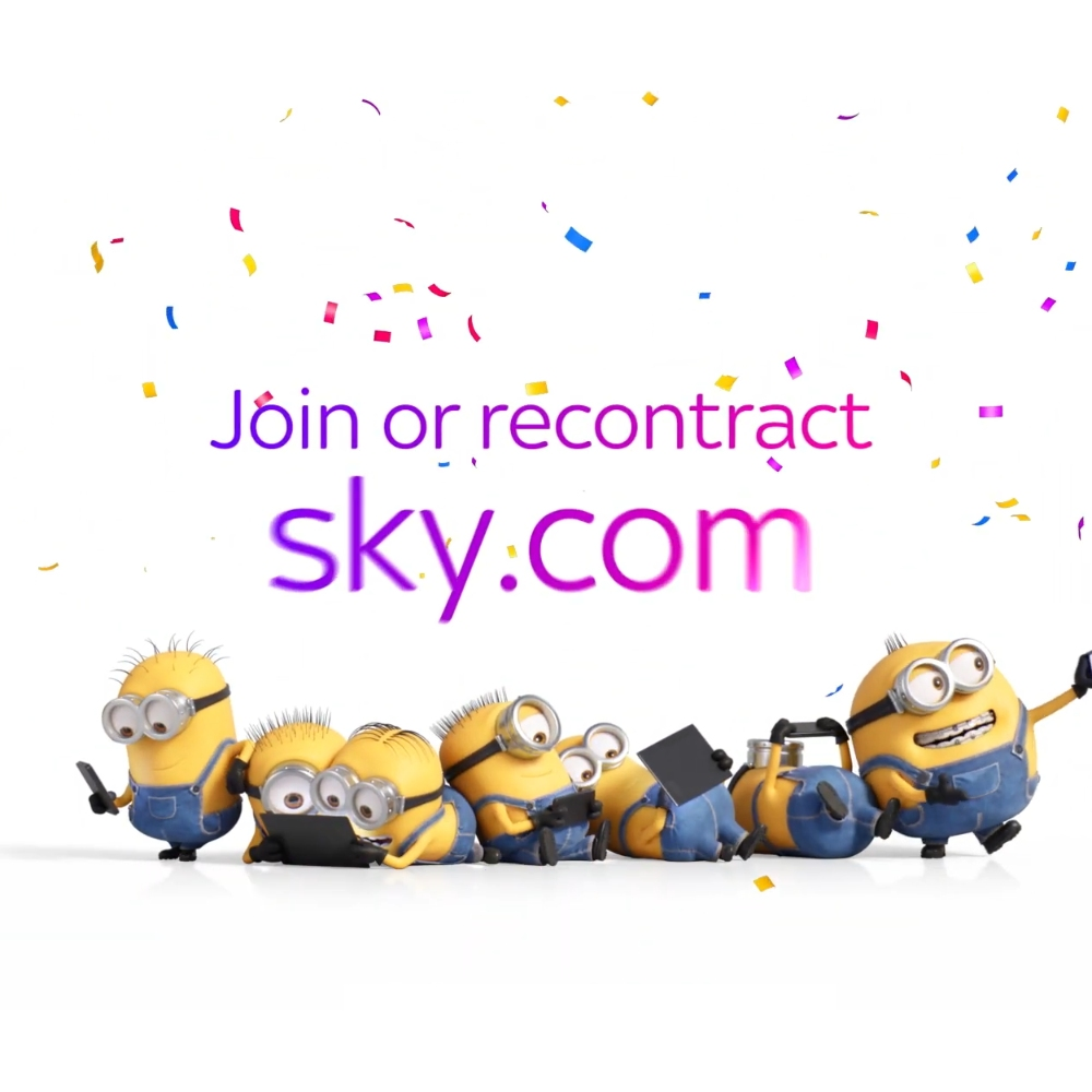 sky_broadband_minions