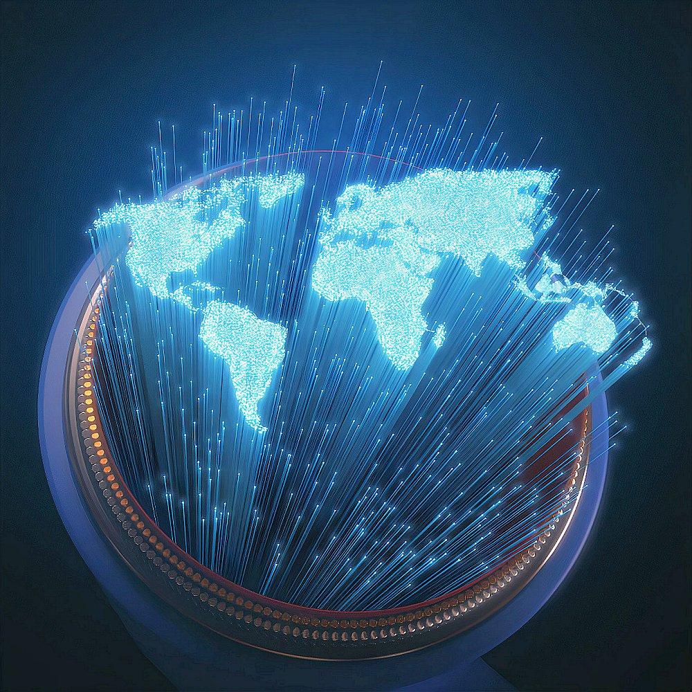 world_broadband_internet_connectivity_image