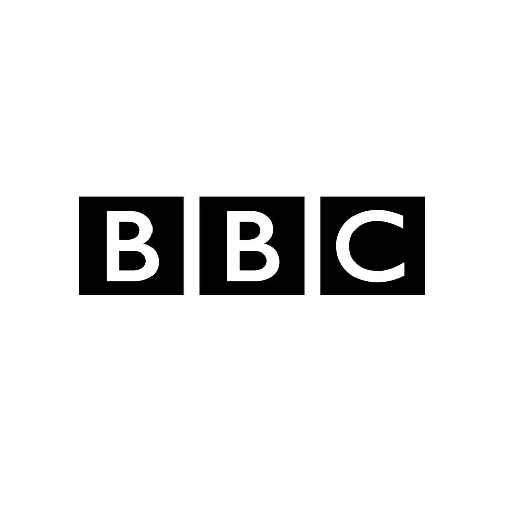 BBC_Logo