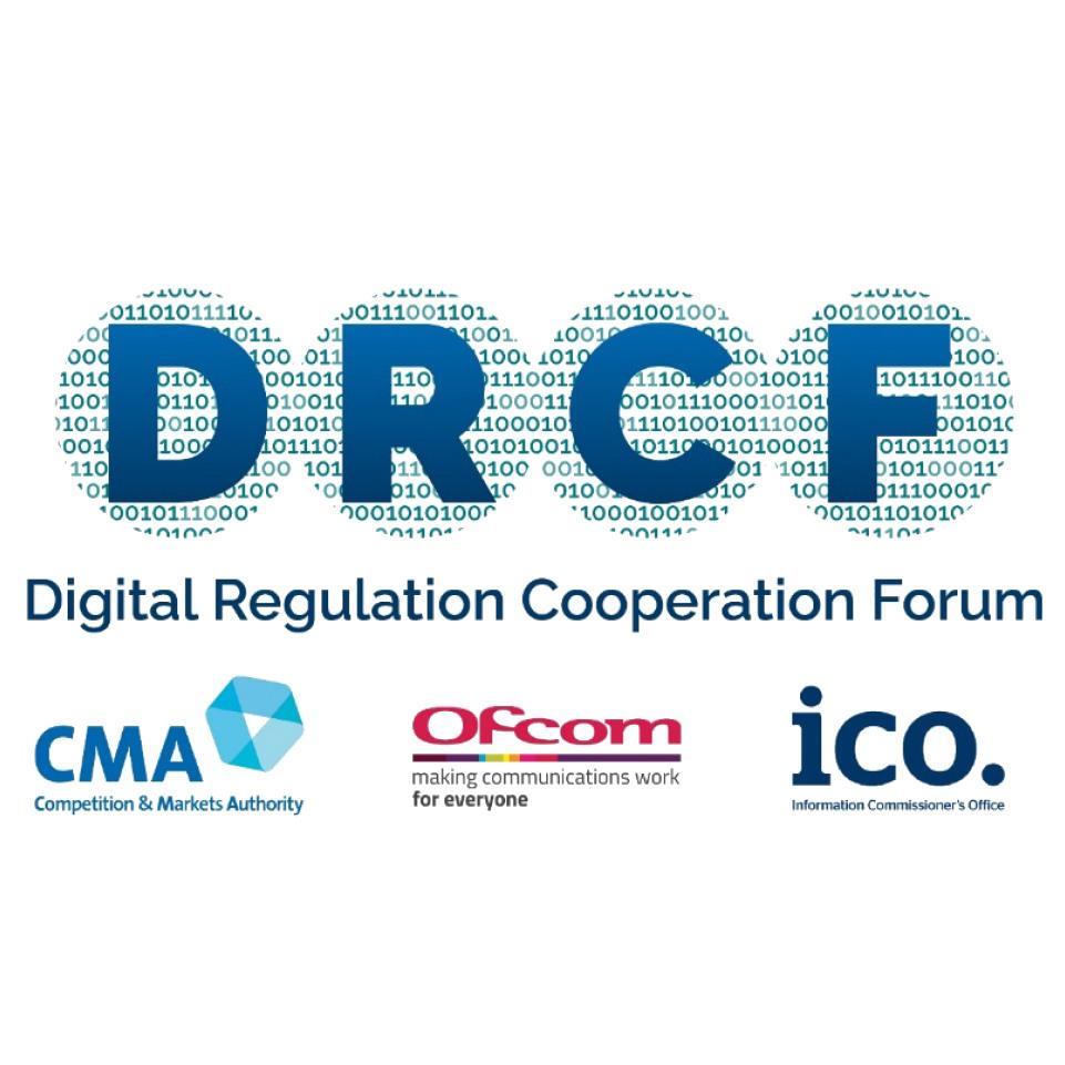 Digital-Regulation-Cooperation-Forum-UK-Logo-Image