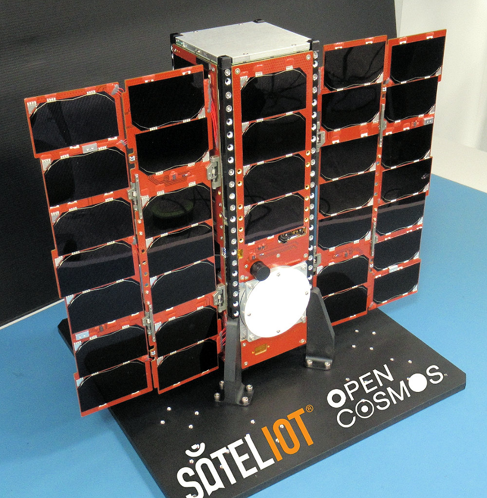 open_cosmos_uk_nano_leo_satellite