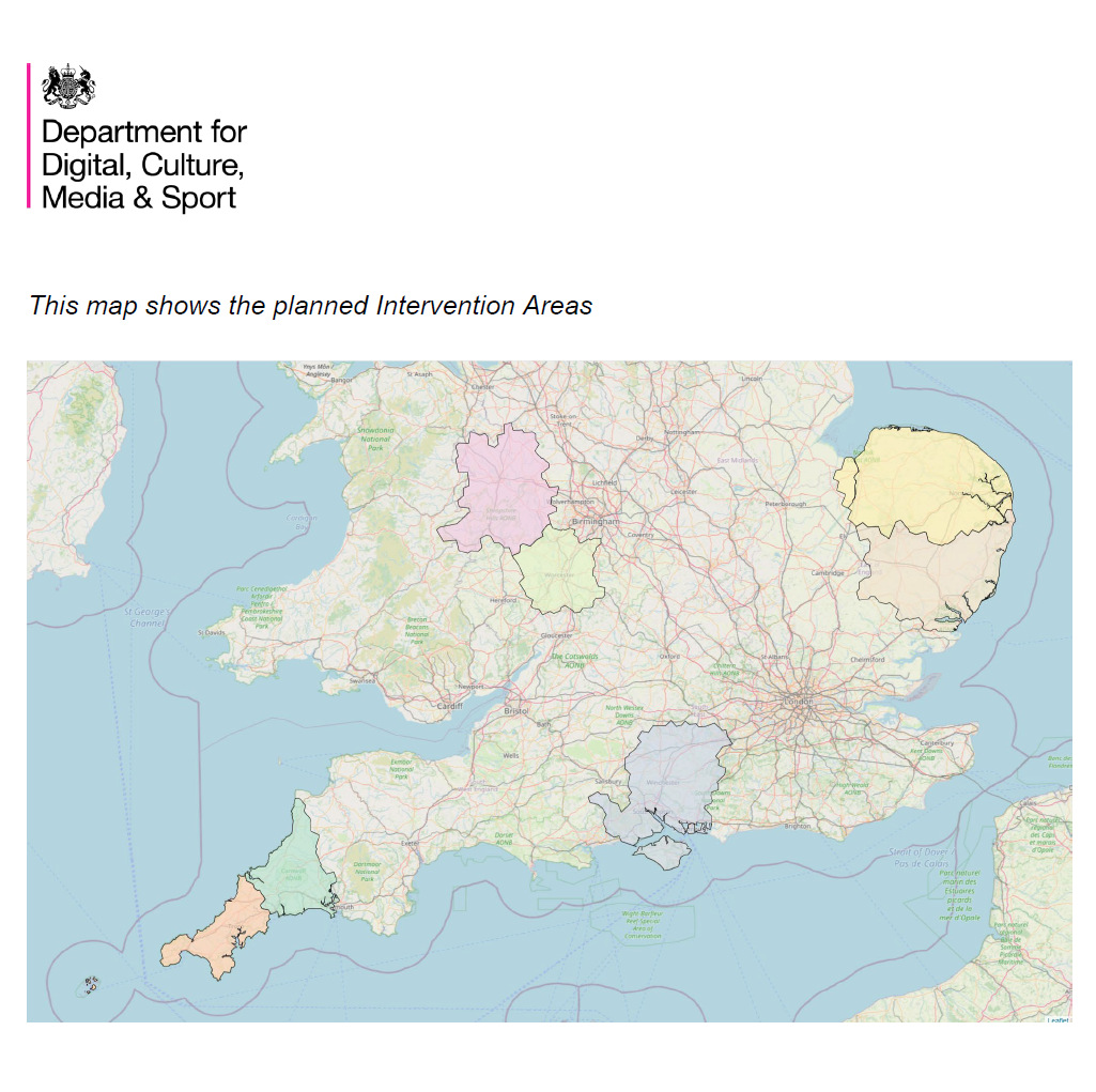 project_gigabit_omr_phase_1a_1b_uk_map
