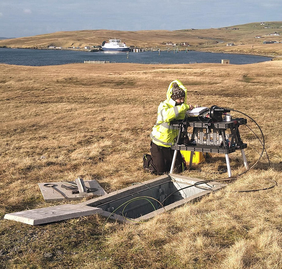 shetland_to_yell_subsea_fibre