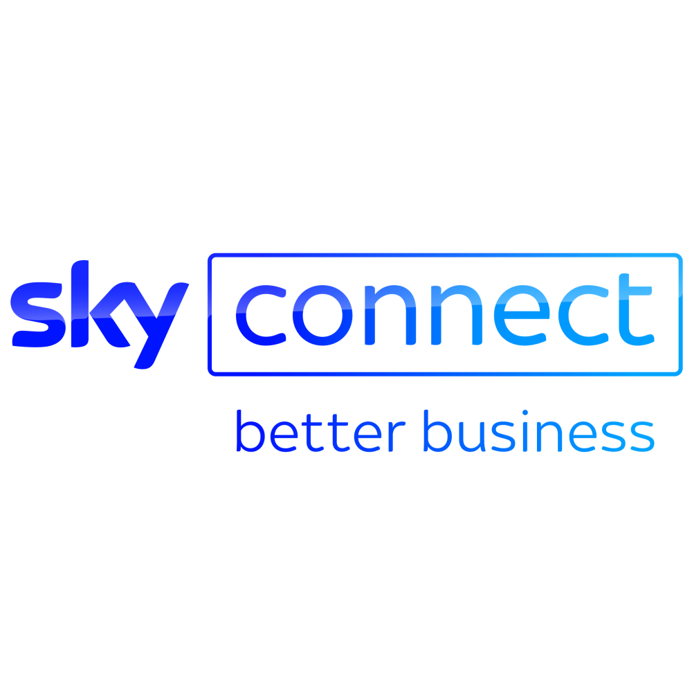 sky_connect_uk_business_isp_logo_picture