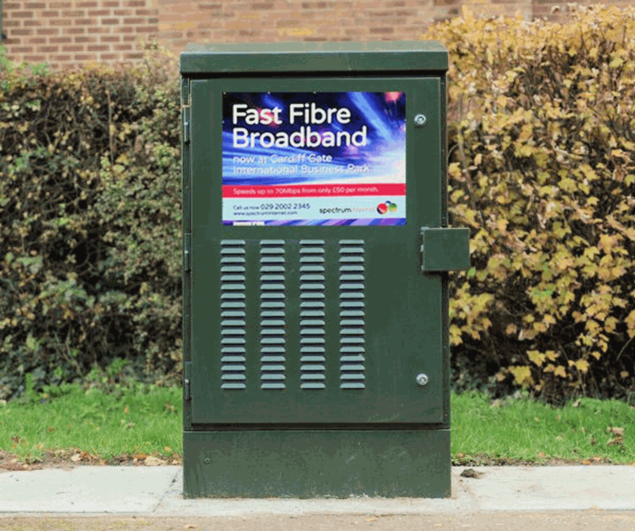 spectrum_internet_fibre_street_cabinet