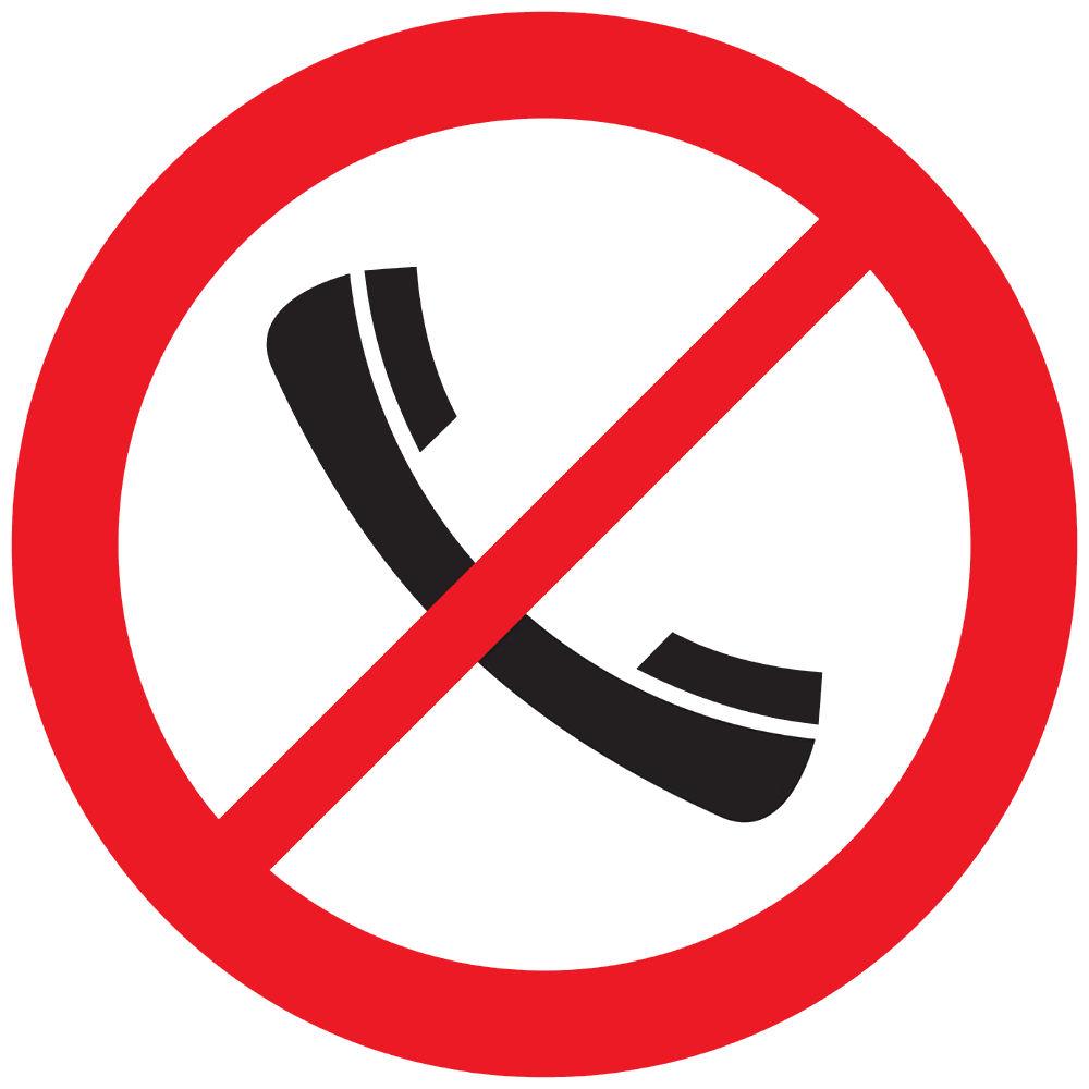 telephone_restriction_image
