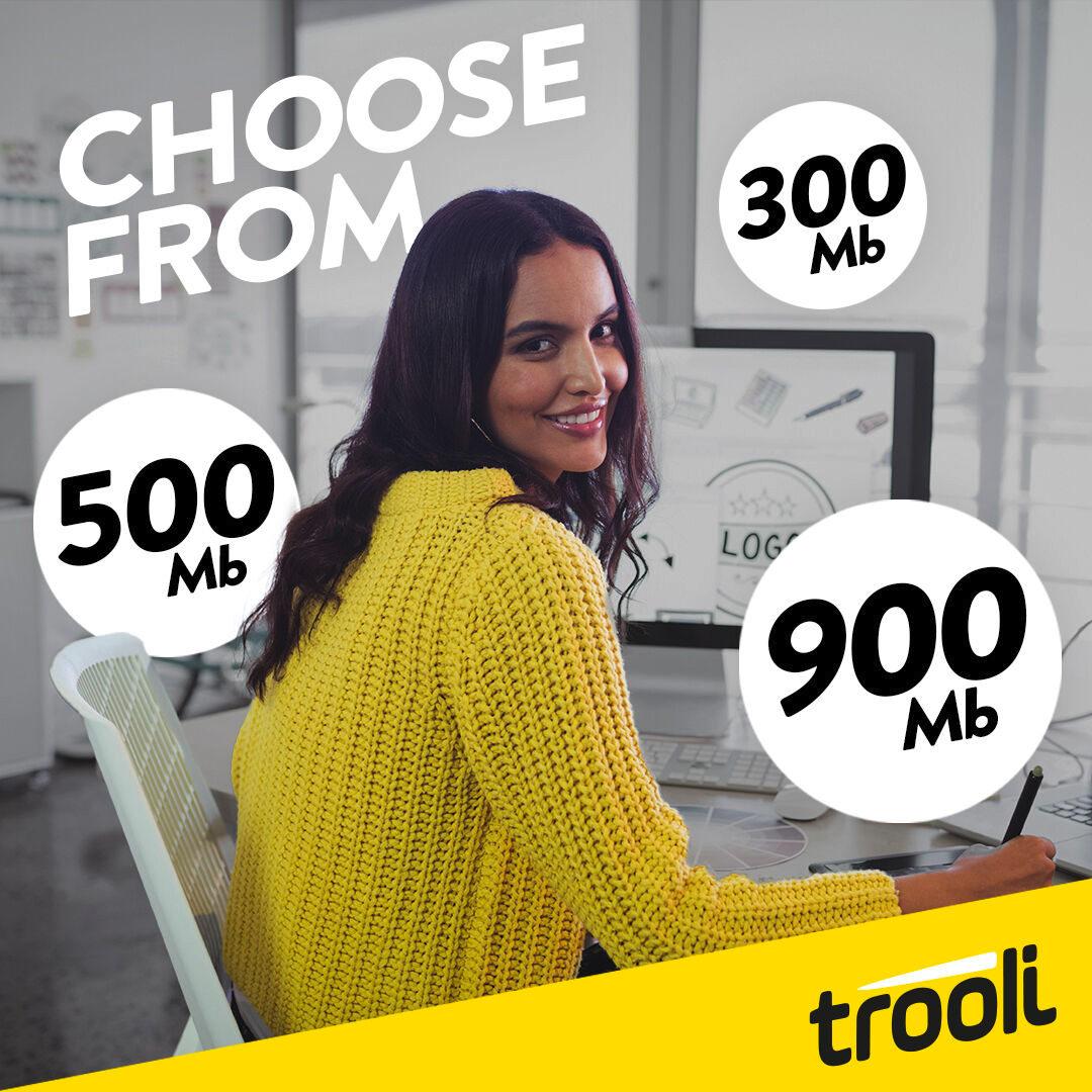 trooli_full_fibre_broadband_speeds_image