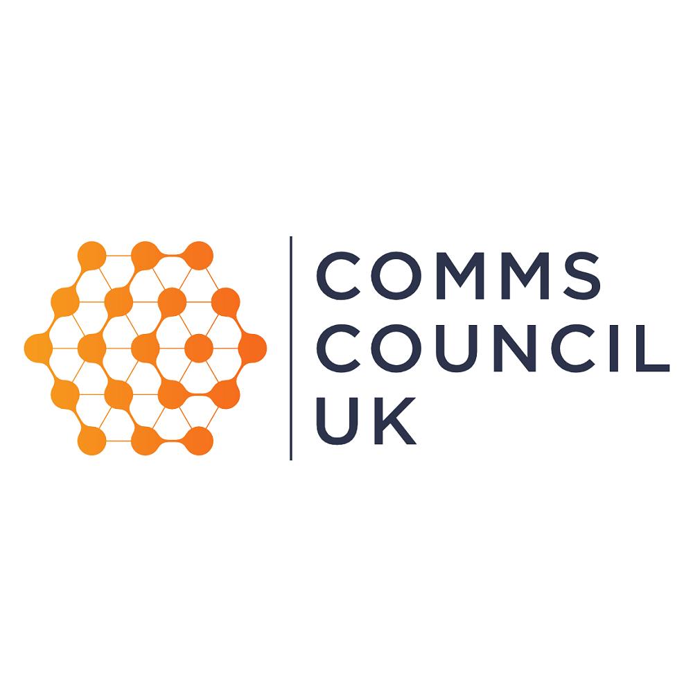 Comms-Council-UK-Logo