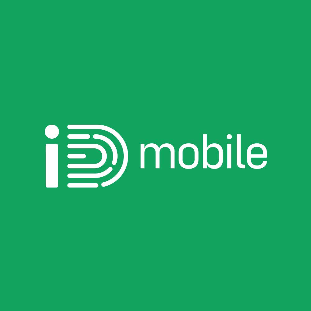 iD_Mobile_UK_Logo_2021